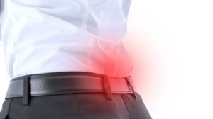 article-88-low-back-pain