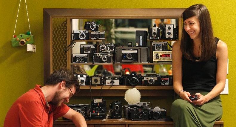 artspace-lofts-cameras