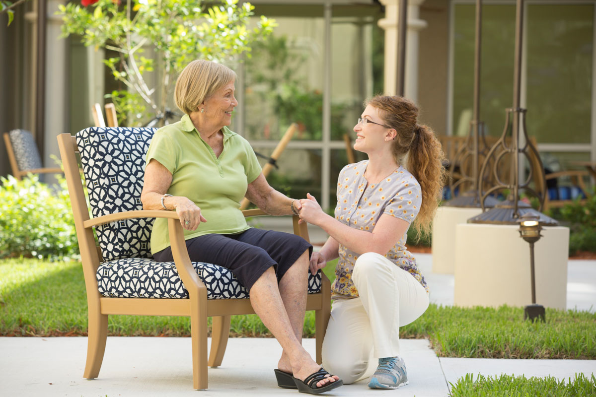 Assisted-Living-What-to-Ask-Before-You-Choose-02
