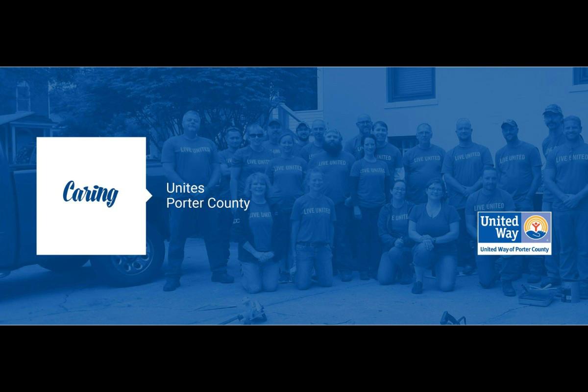 United-Way-Porter-County
