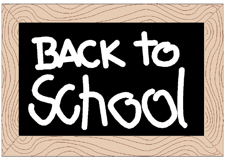 Back-to-School-chalkboard
