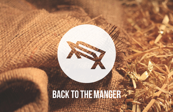 Back-to-the-Manger