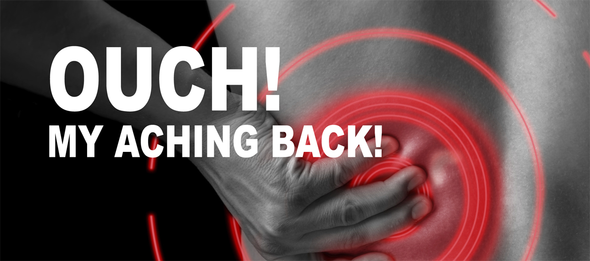back pain 2015 8