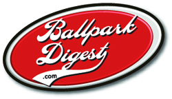 ballparkdigest_2014
