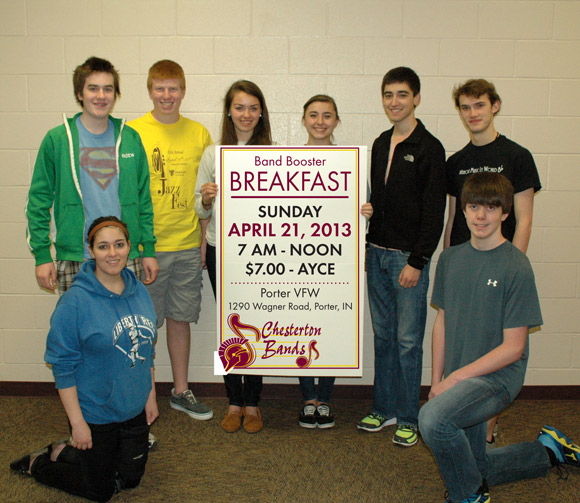 Band-Booster-Breakfast-2013