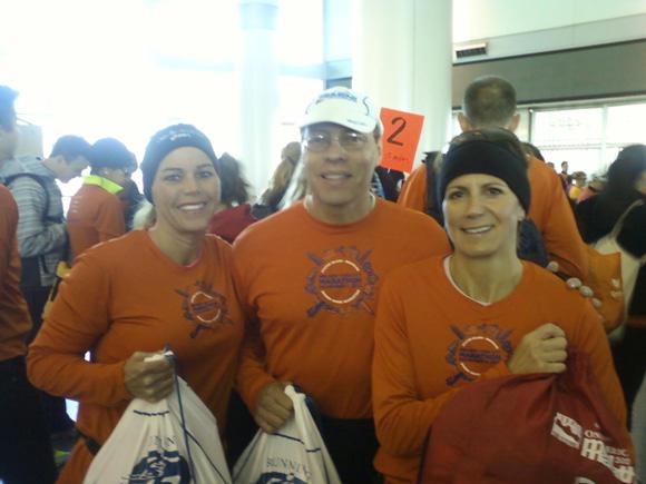 Barb-Hammer-NYC-Marathon-Help