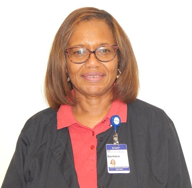 Barbara-Gillespie