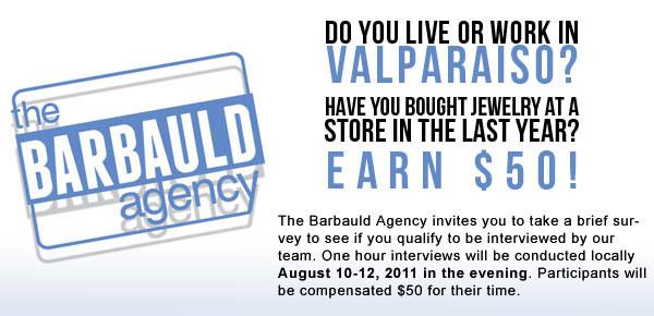 Barbauld-Agency-Jewelry-Survey