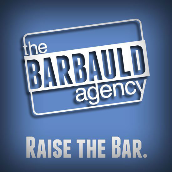 Barbauld-Agency