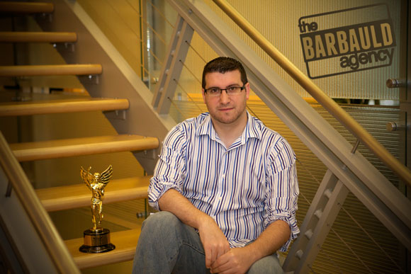 Barbauld-Hermes-Award