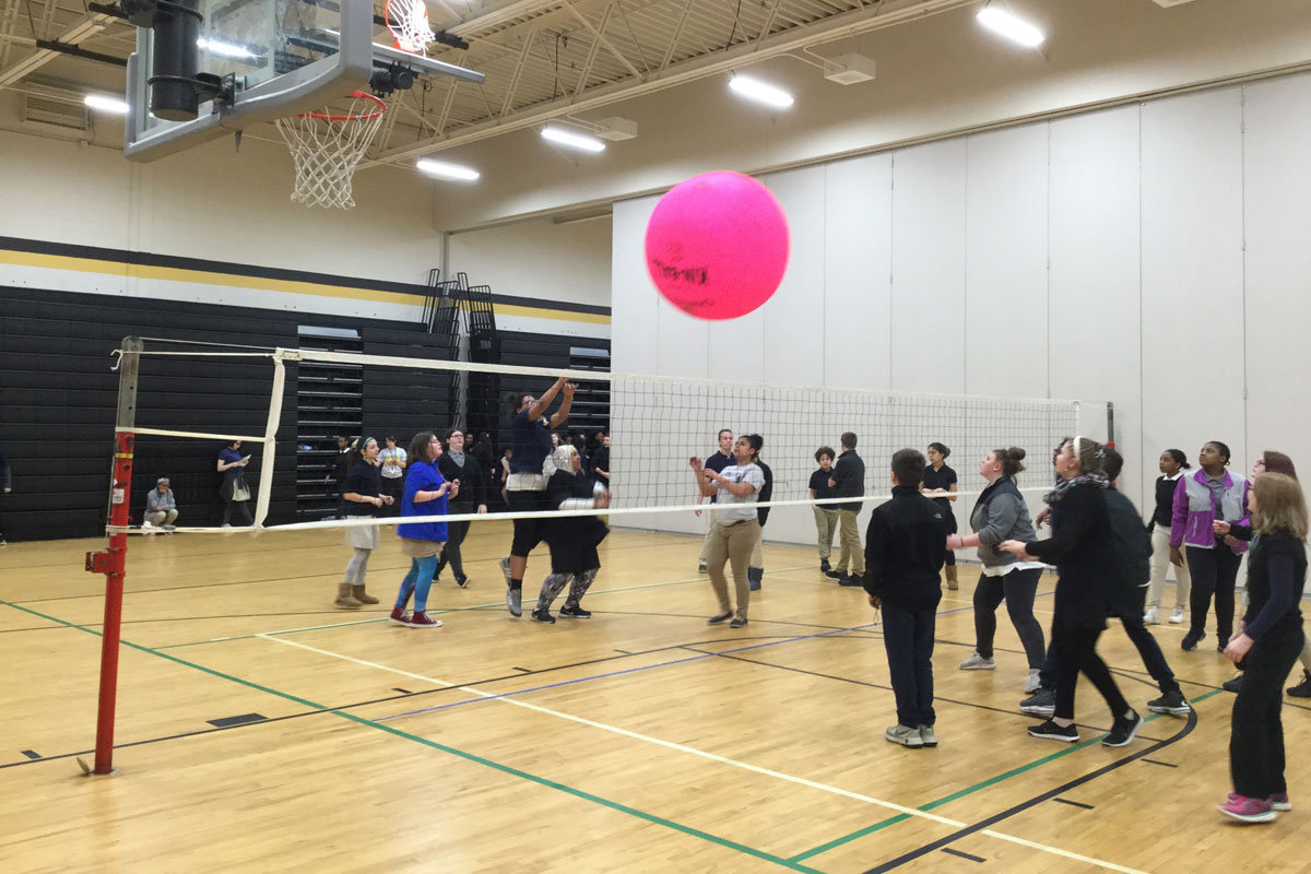 Barker-Middle-School-Having-a-Blast-for-a-Good-Cause