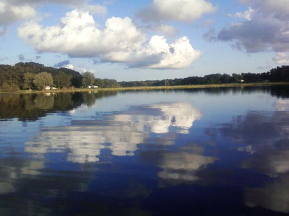 Bass-Fishing-Lake-in-LaPorte-2