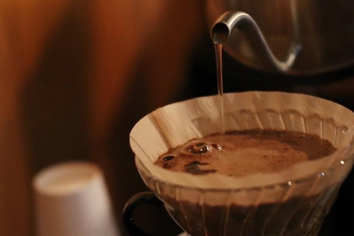 BB-coffee-vid-1