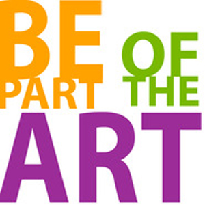 Be-Part-of-Art