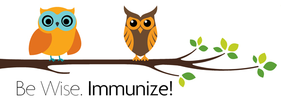 Be-Wise-Immunize