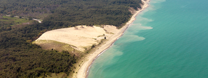 Beach-at-Mount-Baldy-to-Reopen-at-National-Lakeshore