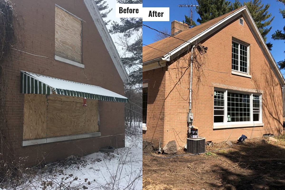 before-after-terrys-3-windows