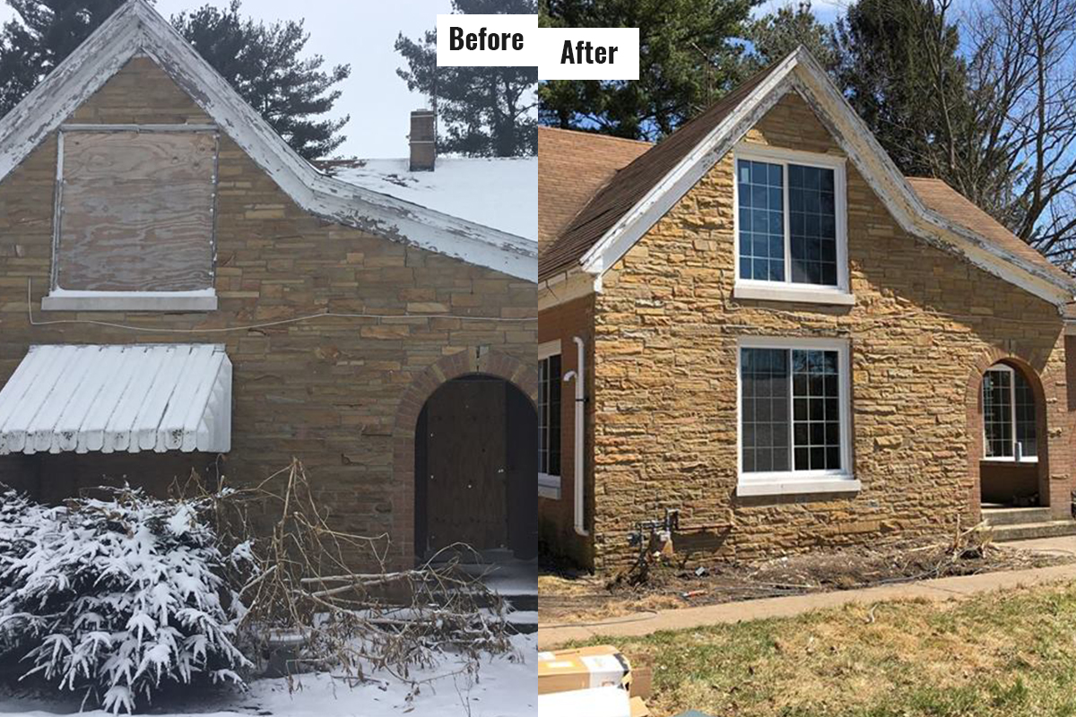 before-after-terrys-5-windows