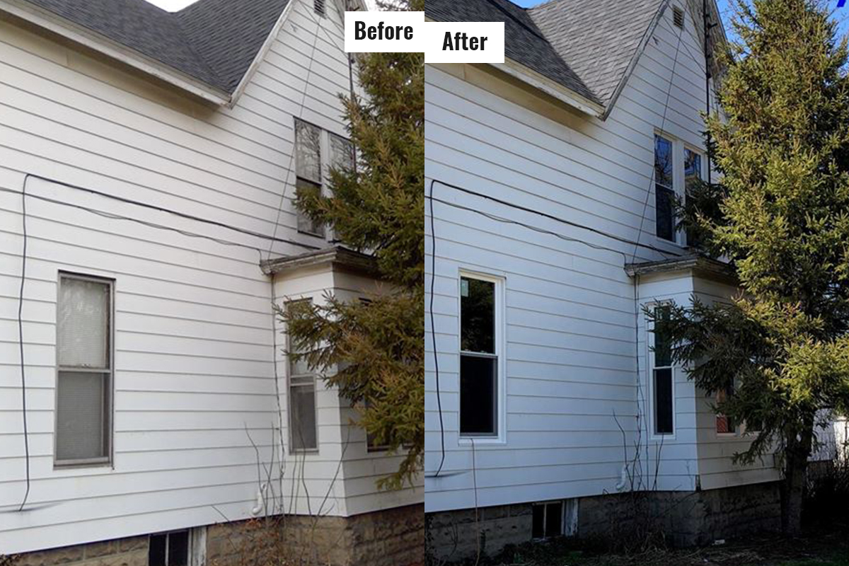 before-after-terrys-6-windows