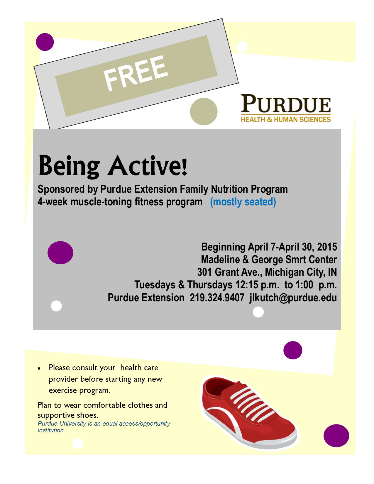 Being-Active-Flyer-April-2015