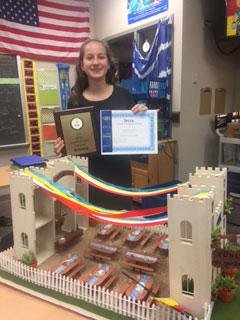 Ben-Franklin-Student-Wins-Best-of-Show-at-IFLTA
