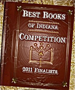 Best-Books-of-Indiana-Competition
