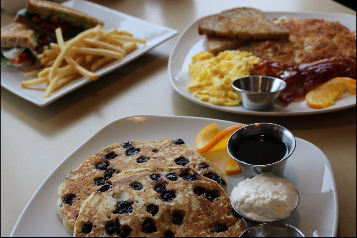 Best-Breakfast-2017_03