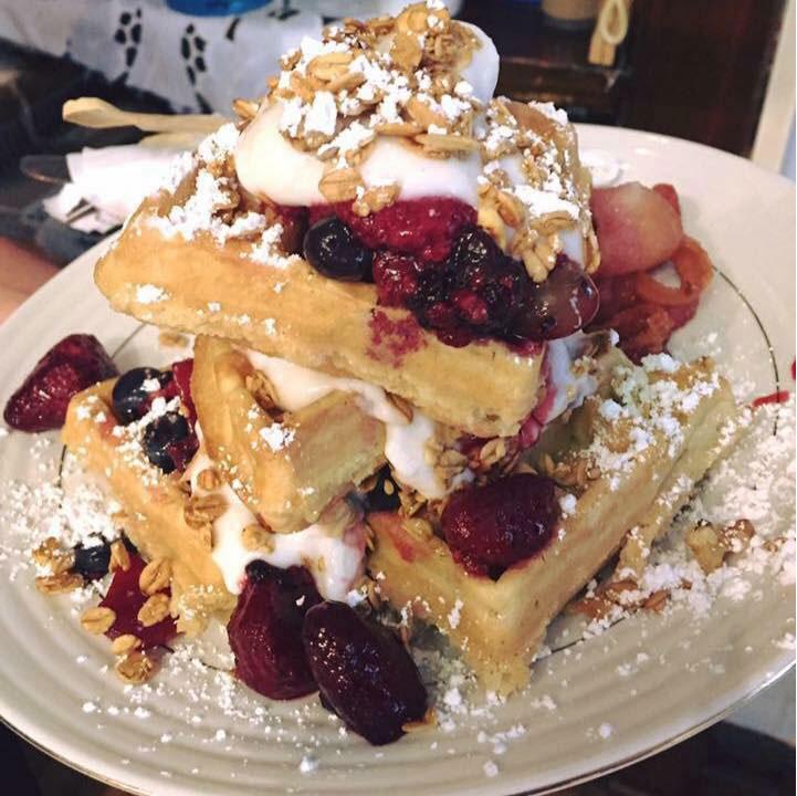 Best-Breakfast-2017_09