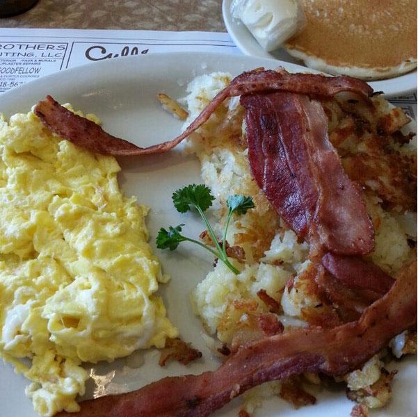 Best-Breakfast-2017_11