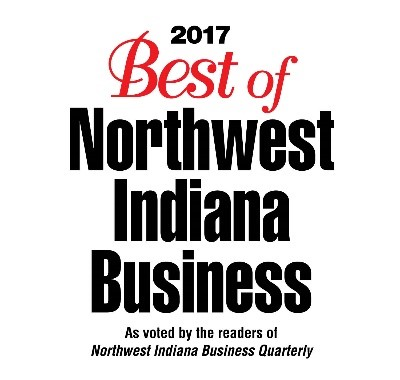 Best-of-NWI-Business-2017