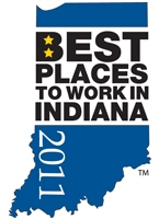 bestplaces2011