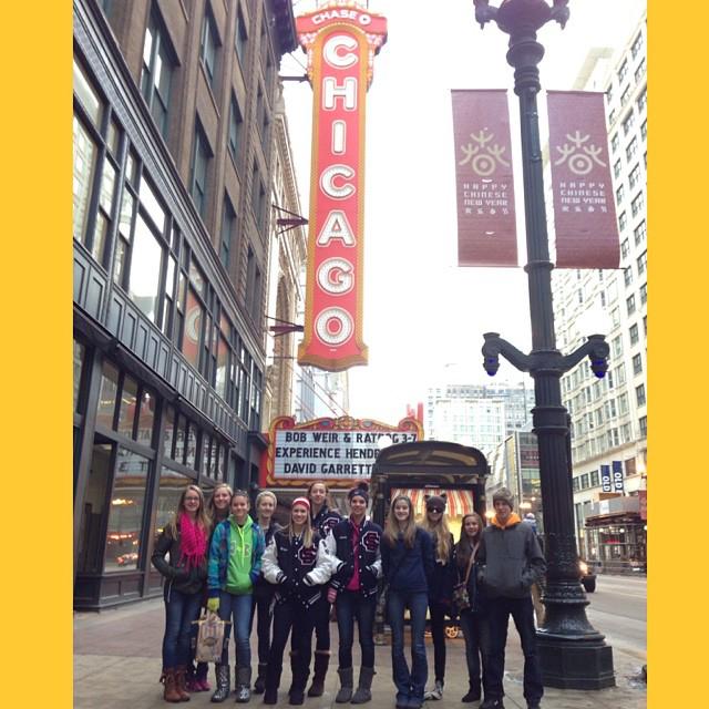 bethel-youth-chicago-2