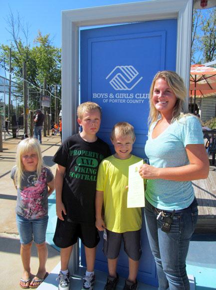 BGC-Day-for-Kids-2012