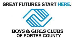 BGC-logo-new
