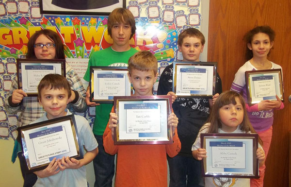 BGC-valpo-members-of-the-month