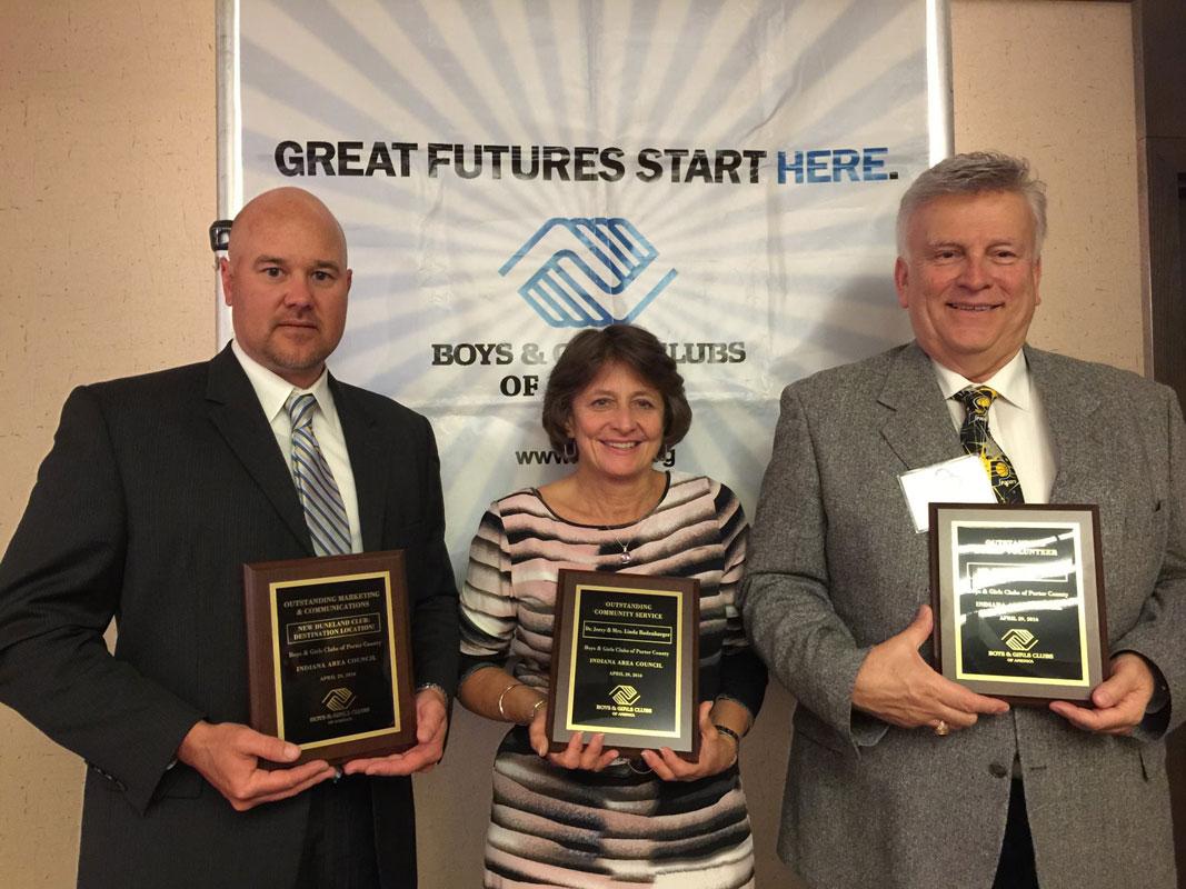 BGCPC-Indiana-Alliance-Awards-2016