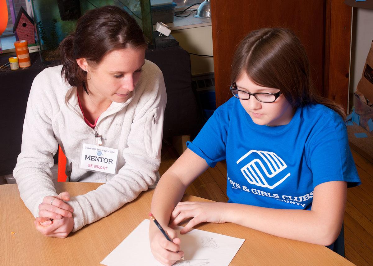 bgcpcoc-mentor-link-learn