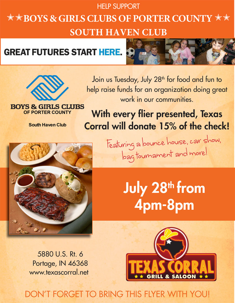 bgcpoco-texas-corral-sh-july-2015