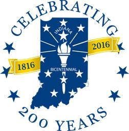 bicentennial-logo