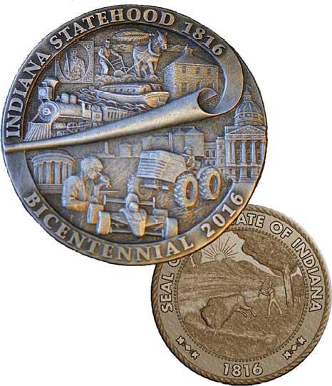 bicentennial medals trans
