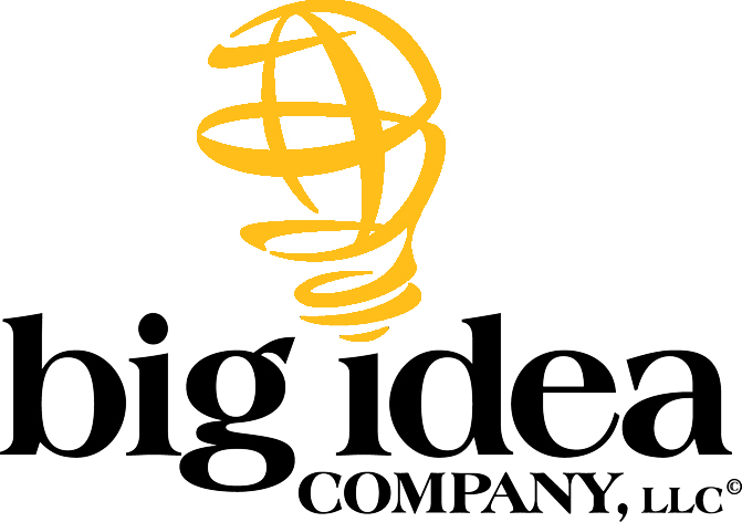 big-idea-company