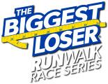 Biggest-Loser-Run-Walk-Logo