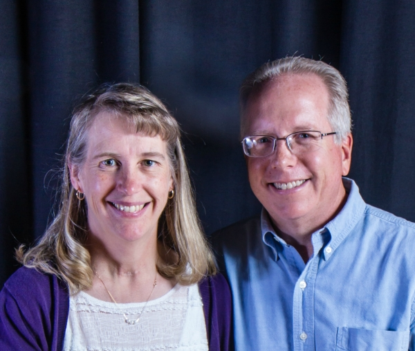 bill-and-cathy-dean