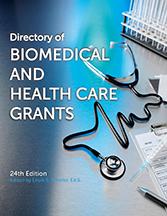 biomedical-directory24