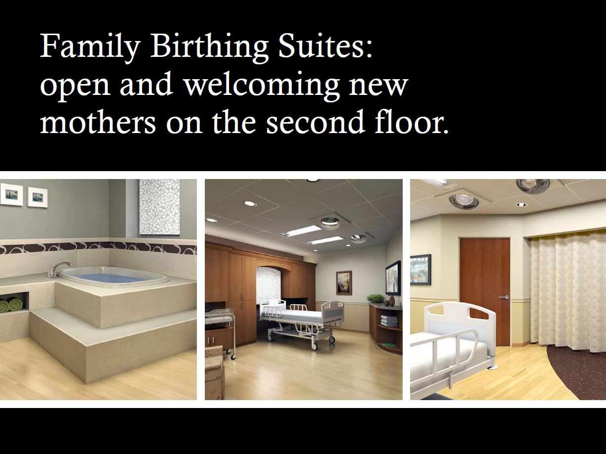 birthing-center-La-Porte