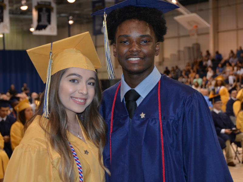 Bishop-Noll-Graduation-2018