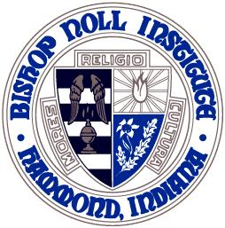 Bishop-Noll-Institute