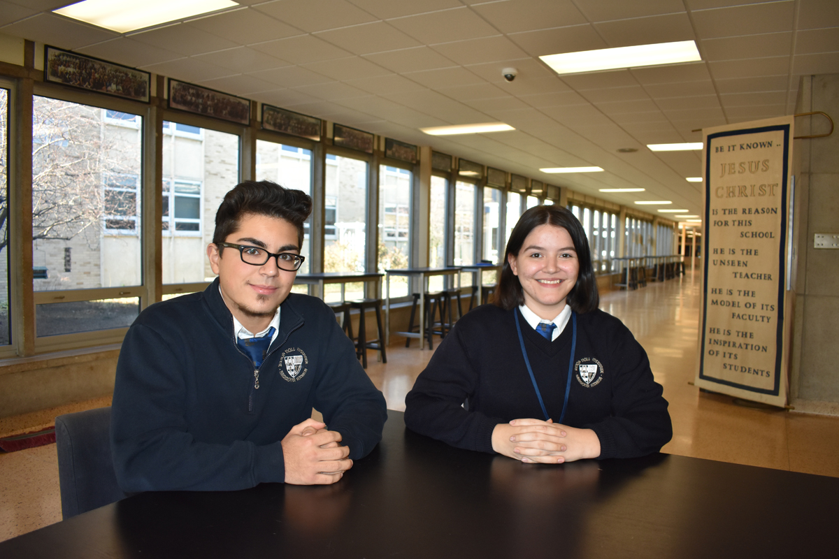 Bishop-Noll-Seniors-Selected-to-Receive-Full-Scholarships-to-Nations-Top-Colleges-2018