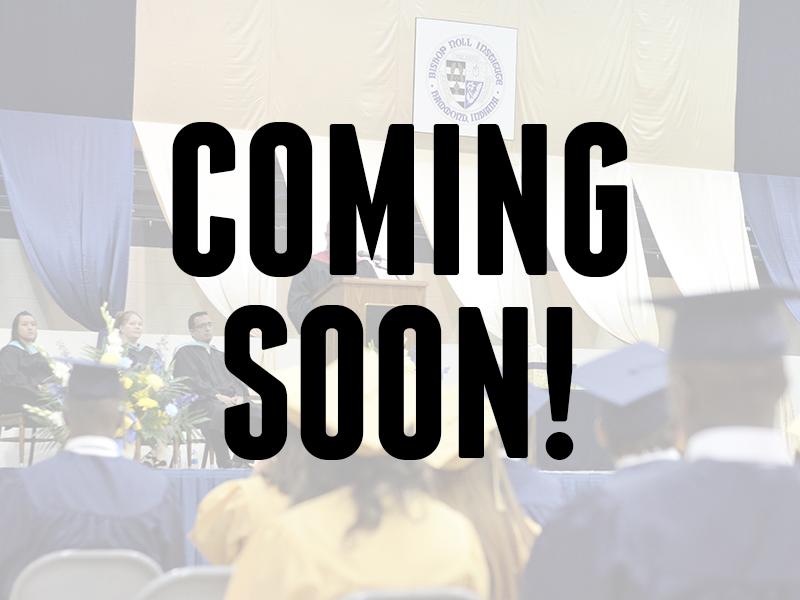 BishopNoll-Coming-Soon-2019