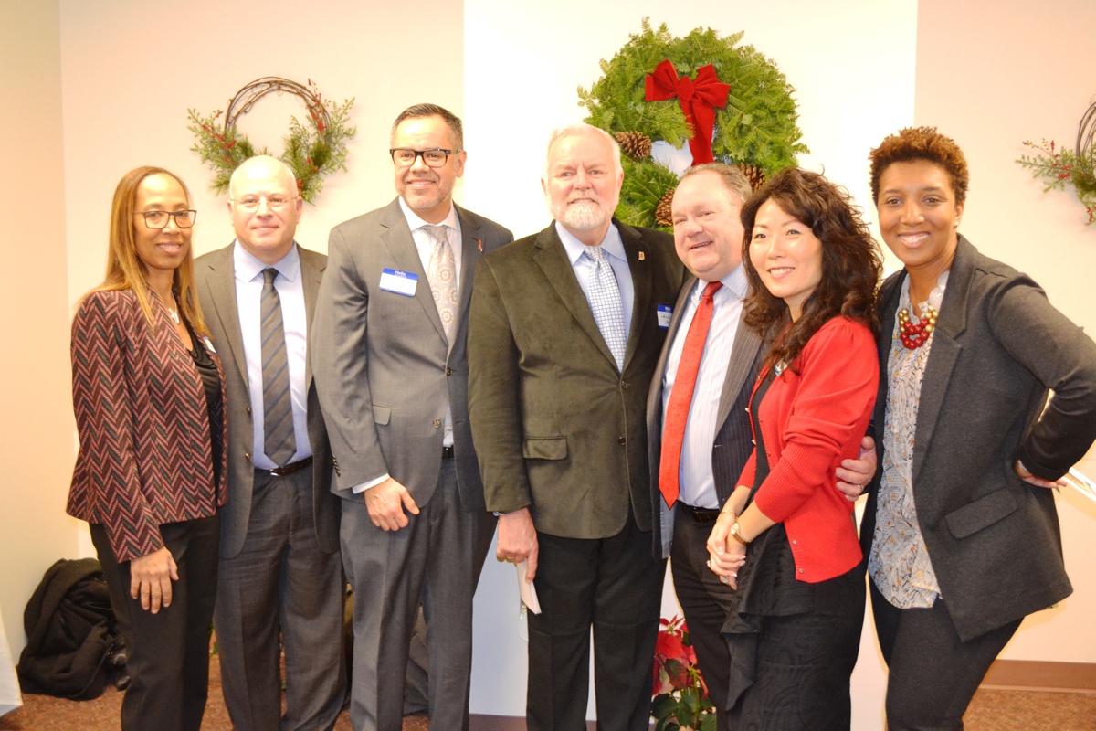 blessing-held-for-multi-specialty-hepatitis-c-and-hiv-clinic-at-franciscan-health-hammond-the-first-of-its-kind-in-indiana_01